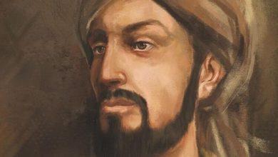 Photo of El Cezeri Kimdir? Hayatı, Buluşları Ve Eserleri Nelerdir?