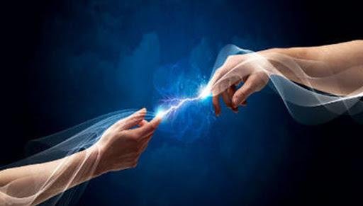 Vücutta Elektriklenmenin Nedenleri Ve Önleme Yolları
