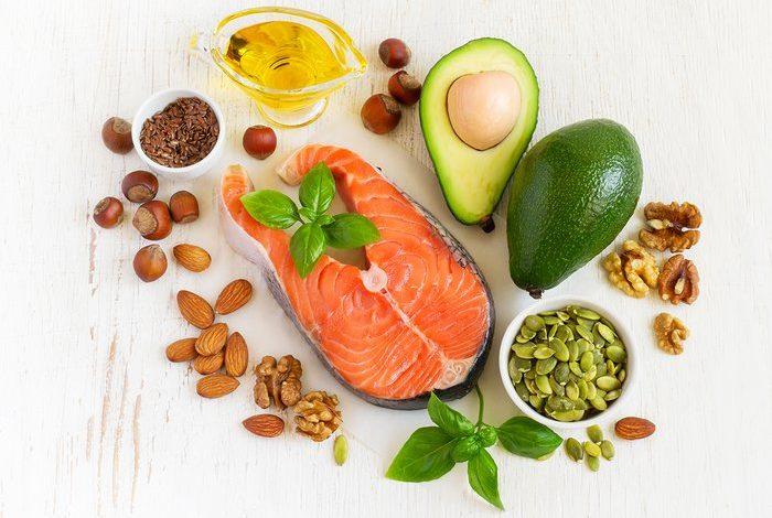 Kilo Aldıran Besinler ve Yiyecekler Nelerdir?