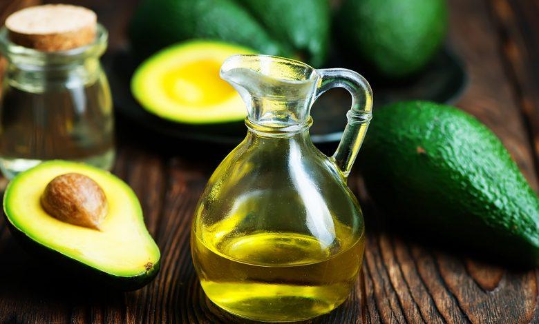 Avokado Yağı Nedir? Nasıl Kullanılır? Faydaları Nelerdir?