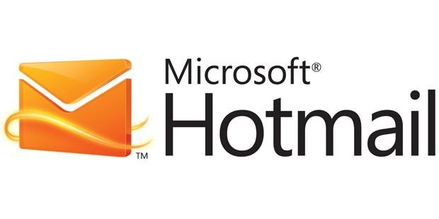 Hotmail Giriş, Hotmail Oturum Aç » Oturum Açmak İçin Tıklayın!