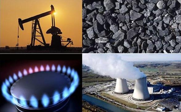 Fosil Yakıtlar Nedir? Nasıl Oluşur? Çeşitleri, Özellikleri