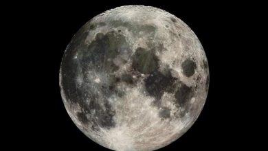Photo of Ayın Evreleri Ve Özellikleri Nelerdir?