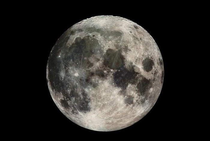 Ayın Evreleri Ve Özellikleri Nelerdir?