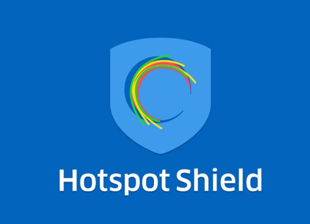 Hotspot Shield Free Accounts Premium 2021 | Login And Password