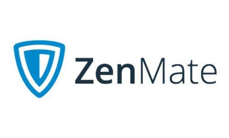 Zenmate Free Accounts Premium 2021   Account Login And Password