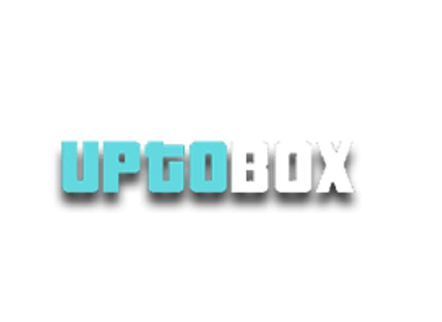 Free Uptobox Premium Accounts 2021 | True Free Accounts