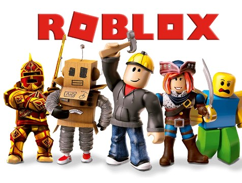 Free Roblox Accounts With Robux 2021 | Account And Passwords