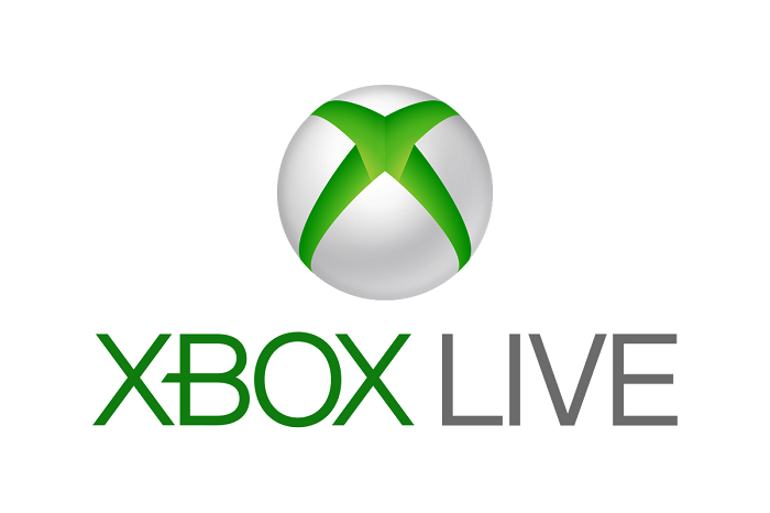 Free Xbox Live Accounts 2021 With Games   Xbox Gold Account