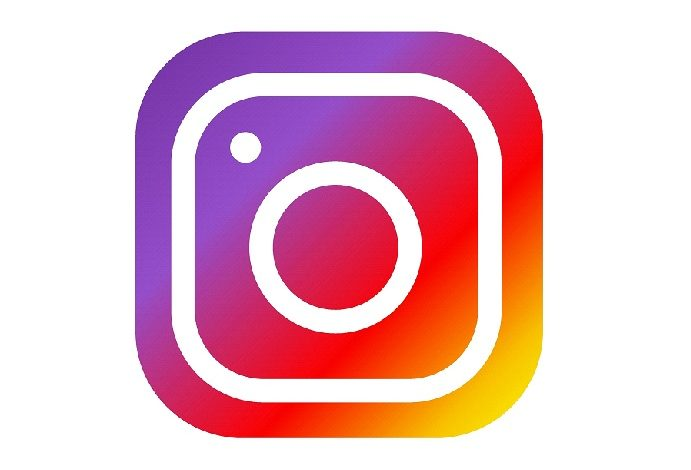 Free Instagram Accounts 2021 | New Account And Password