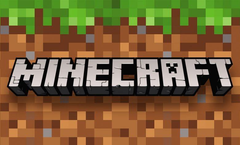 Free Minecraft Accounts | Premium Accounts Login And Passwords