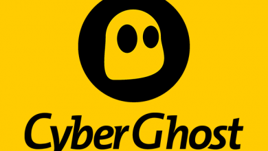 Photo of Cyberghost Free Accounts Premium 2021   Username And Password