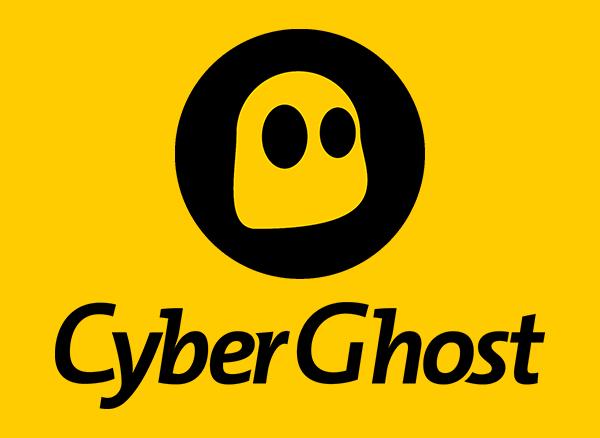 Cyberghost Free Accounts Premium 2021   Username And Password