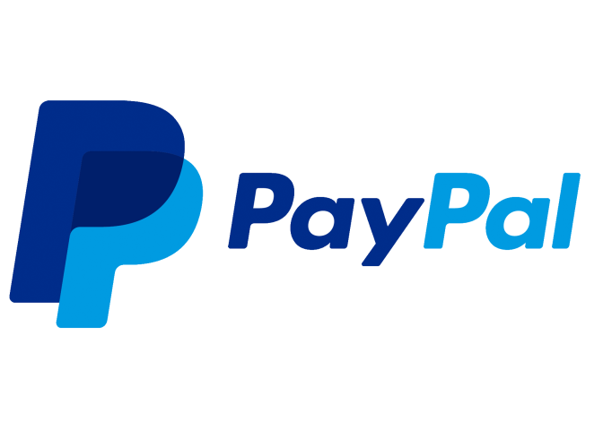 Paypal Free Accounts 2021 | With Money Account And Password