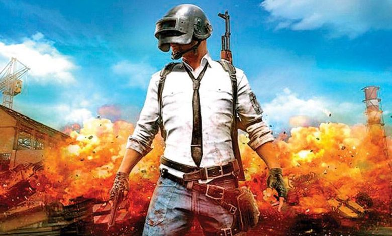 Pubg Mobile Free Accounts 2021 | Account With Uc, Skins