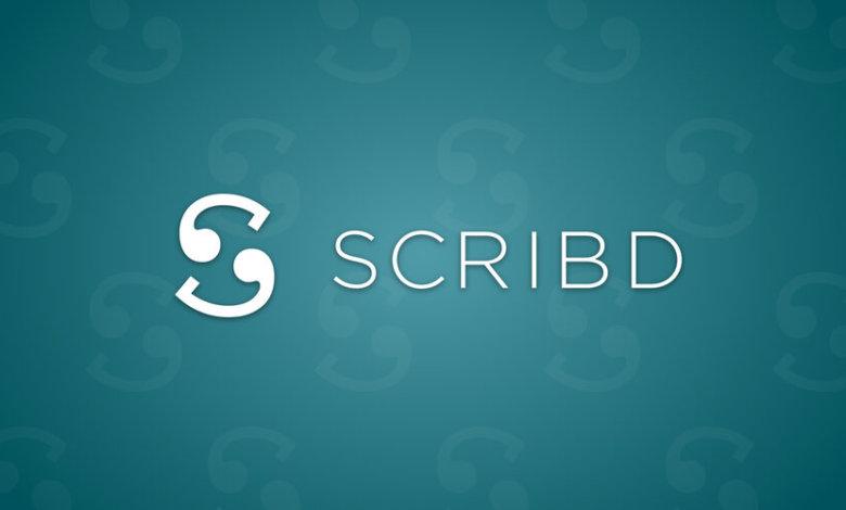 Scribd Free Accounts 2021   Account Login And Password
