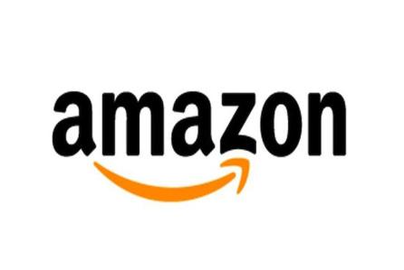 Free Amazon Accounts Prime 2021 | New Account And Password