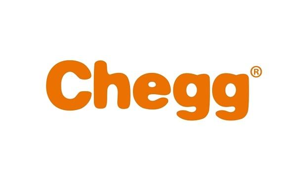 Free Chegg Accounts 2021 | Premium Account And Password