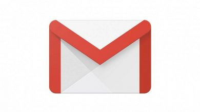 Photo of Free Gmail Accounts 2021 | Google Mail Account id And Password