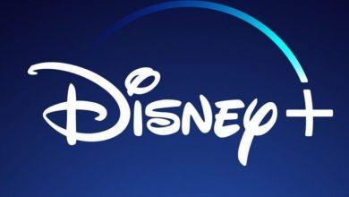 Photo of Disney+ Free Accounts 2021   New Disney Plus Account Login
